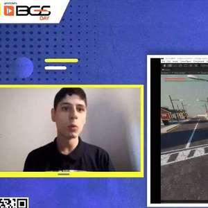 BGS INDIE: Desenvolvedor fala sobre The Cinquini's
