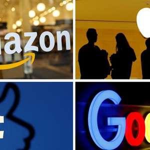 Monopólio e truste: o fim da investigação das Big Techs