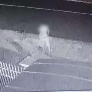 Curitiba: Jovem atira em homem que invadiu casa e mata irmão por engano