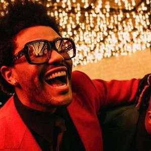 Após esnobada, The Weeknd acusa Grammy de corrupção