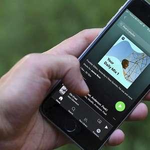 Spotify divulga artistas e músicas mais ouvidos em 2020