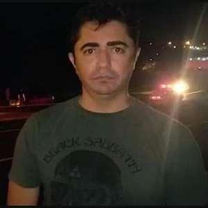 Suspeito é morto ao tentar roubar R$25 mil de jovem, em Londrina