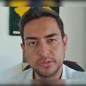 """""""Esmola não, dignidade sim"""": Assistência Social apresenta balanço de operação"""