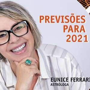 2021 será melhor? Confira as previsões para este ano