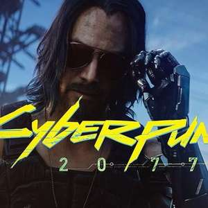 Cyberpunk ganha novo capítulo de polêmicas