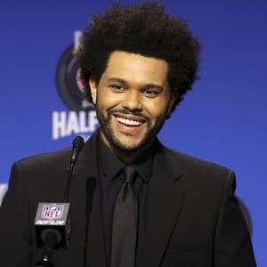 The Weeknd doa US$ 1 milhão em alimentos para a Etiópia
