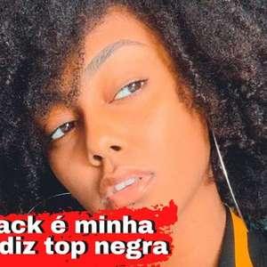 """BBB: """"Doeu em mim, como na Camilla e no João"""", diz top negra"""