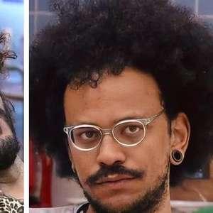 Globo lidou com racismo no BBB21 de forma coerente?