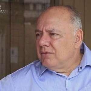 Morre o deputado federal José Carlos Schiavinato