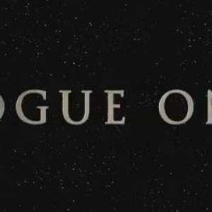 Rogue One: filme no universo de Star Wars ganha trailer
