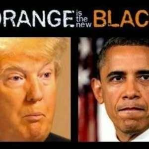 Após vencer eleições nos EUA, Trump vira alvo de memes