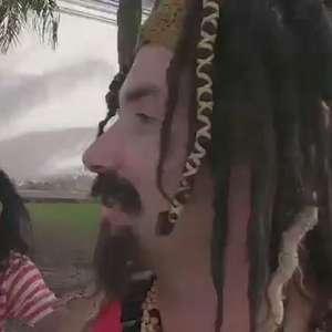 Mustafary ensina segredo para curtir o Carnaval de Salvador