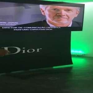 Lançamento milagroso da Dior para mulheres de 30+