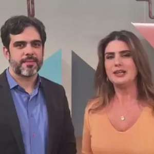 Entrevista sobre fissura labiopalatina