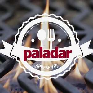 Paladar apresenta: Novo menu degustação Casa do Porco