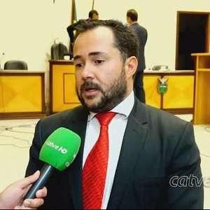 Acusado de feminicídio no Bairro Brasília é condenado a 23 anos