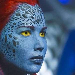Veja o incrível trailer de X-Men: Fênix Negra