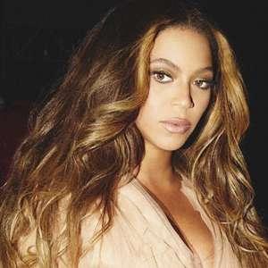 Pai de Beyoncé desabafa sobre racismo na cena musical