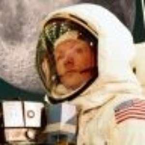 Como os EUA chegaram à Lua e venceram a corrida espacial