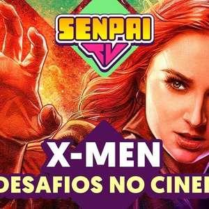7 desafios para o futuro dos X-Men no cinema
