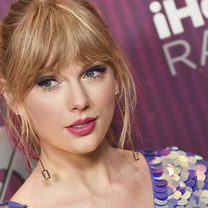Please come to Brazil: Taylor Swift anuncia show em SP