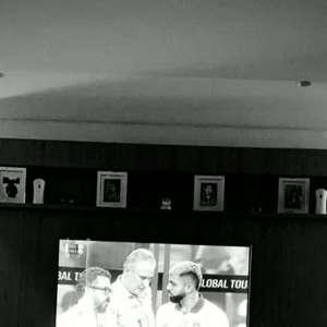 Rafaella Santos filma Gabigol em jogo e aumenta rumor de reconciliação. Veja!