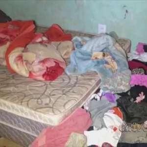 Abandono de menor: crianças são resgatadas pelo Conselho Tutelar em Cascavel