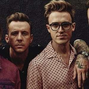 McFly está de volta! Saiba detalhes do retorno da banda!