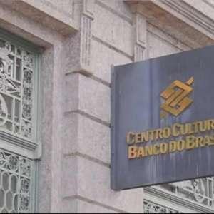 Banco do Brasil, há 30 anos investindo na cultura