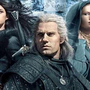 The Witcher: série da Netflix agradou os fãs dos livros?