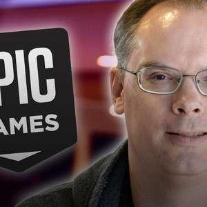 Alerta de polêmica! Games e política se misturam?