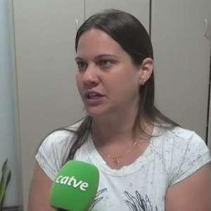 Preocupação maior deve ser com a dengue, diz médica da secretaria de Saúde