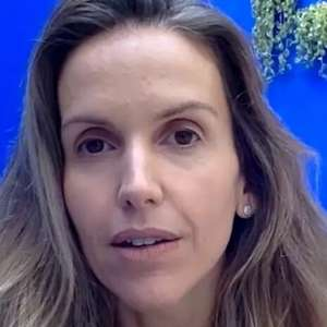 Com coronavírus, Mariana Ferrão usa redes sociais para se desculpar!