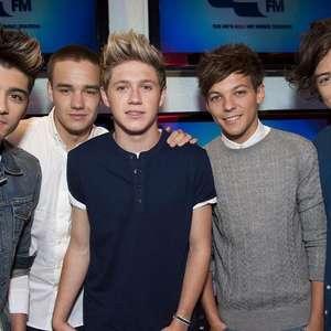 One Direction: tudo o que já sabemos sobre os 10 anos