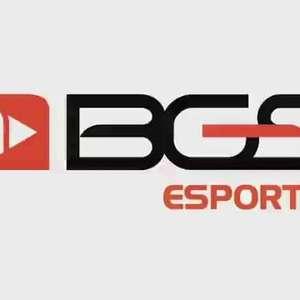 BGS Esports/CS:GO Feminino - 2º Split | Resumo da Rodada 3