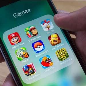 Como os games mobile dominaram a indústria em 2020