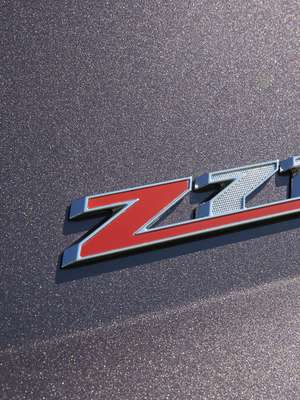 Chevrolet Lanzamientos Fotos Y V 237 Deos De Los Mejores