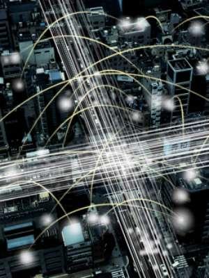 Ataque contra servidores en EE.UU. ralentiza internet en ...