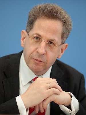 Agência de inteligência interna alemã critica Vale do ...