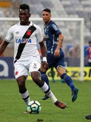 Revés no Mineirão aponta características que o Cruzeiro ...