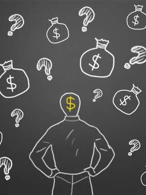 Quem se beneficia financeiramente em Agosto?