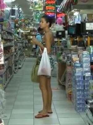 Rio carnaval sexo callejero