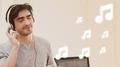 Crie e compartilhe playlists, deixe a vida com trilha sonora