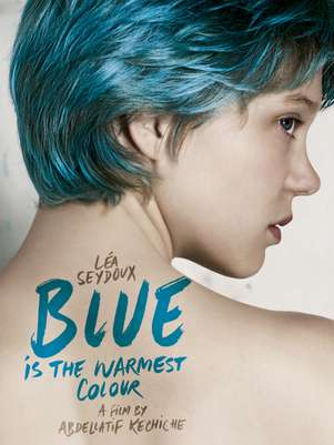 https://p2.trrsf.com/image/fget/cf/301/401/images.terra.com/2013/05/24/blue-warmest-colour.jpg