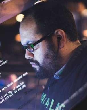 Maior evento latino de cultura hacker chega em novembro a SP