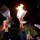 Apuração aponta Evo Morales vencedor e eleitores se revoltam
