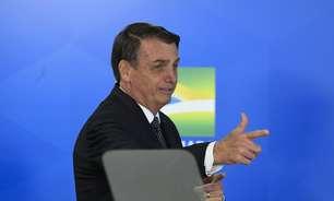 """Assessor ataca STF e diz que irá à """"guerra com Bolsonaro"""""""