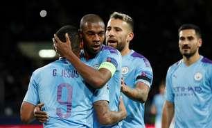 Jogadores brasileiros terão destaque na decisão da Champions