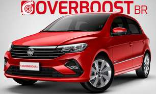 Análise: Volkswagen Gol terá o mesmo destino do Fox?