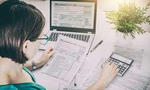 Descubra aqui como economizar e fechar o mês com grana